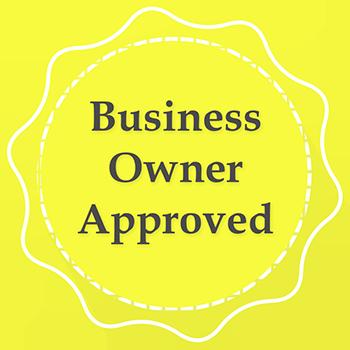 badge-business-owner-approved_v1