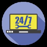 BluLin_Icon_24-7_Service_72dpi