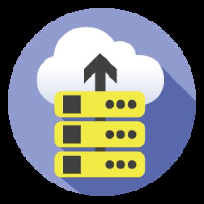 BluLin_Icon_Server_Cloud_72dpi