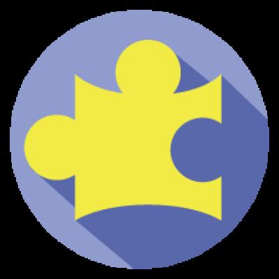 BluLin_Icon_Solutions_Puzzle_72dpi