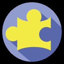 temporary-icon